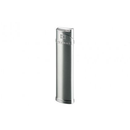 Зажигалка Givenchy SILVER SATIN \ GV 2802
