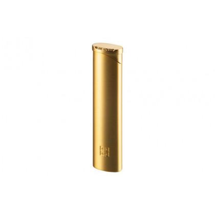 Зажигалка Givenchy GOLD SATIN \ GV 3201