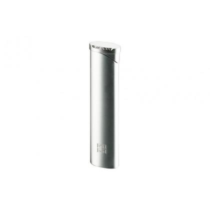 Зажигалка Givenchy SILVER SATIN \ GV 3202