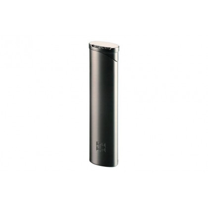 Зажигалка Givenchy BLACK NICKEL SATIN \ GV 3203