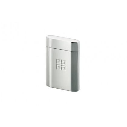 Зажигалка Givenchy G42 Dia-Silver Side Dia-Cut \ GV 4205