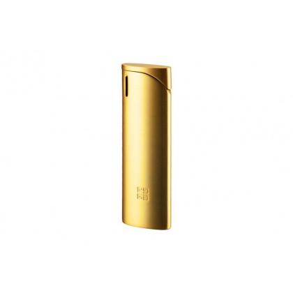 Зажигалка Givenchy GOLD SATIN \ GV 5003