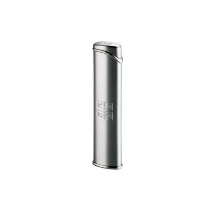 Зажигалка Givenchy Dia silver satin \ GV G36-3620