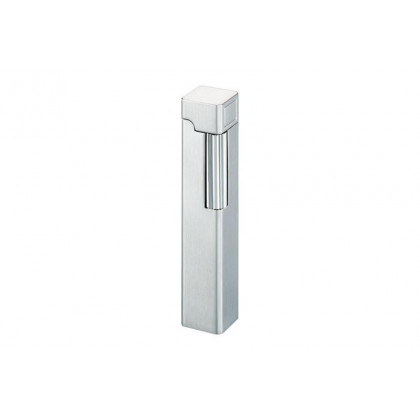 Зажигалка Windmill SQUARE Dia Silver Satin \ WM SF38-0002