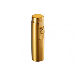Зажигалка Windmill MF-38 Gold Satin \ WM 380-0003
