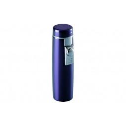 Зажигалка Windmill MF-38 Blue Metallic Lacque \ WM 380-0005