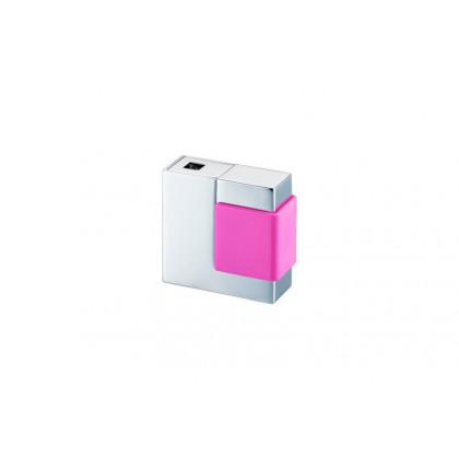 Зажигалка Windmill Gemmy piezo Pink \ WM W07-0004
