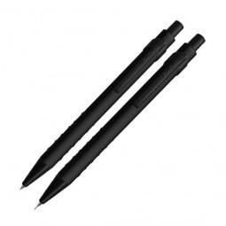 Набор Pierre Cardin PEN & PEN: ручка шарик + карандаш \ PCS20847BP/SP