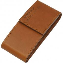 Набор бритвенный Limited Edition DOVO \ 584061