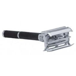 Станок для бритья Erbe \ 6491