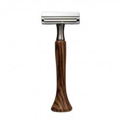 Станок для бритья с двумя лезвиями Erbe \ 6487