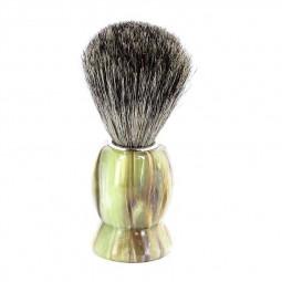 Помазок для бритья MONDIAL \ M6718