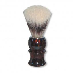 Помазок для бритья MONDIAL \ M6715