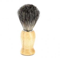 Помазок для бритья MONDIAL \ M6713