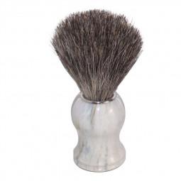 Помазок для бритья MONDIAL \ M6714