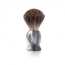 Помазок для бритья MONDIAL \ M6712