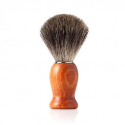 Помазок для бритья MONDIAL \ M6713_a