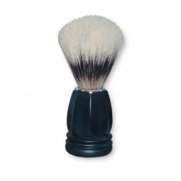 Помазок для бритья MONDIAL \ M5093/1
