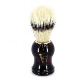 Помазок для бритья MONDIAL \ M5093/2