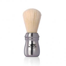 Помазок для бритья MONDIAL \ 125-CRO