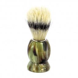 Помазок для бритья MONDIAL \ M5093/8