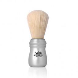 Помазок для бритья MONDIAL \ 125-ARG