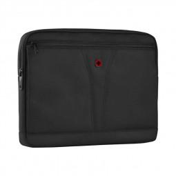 Чехол для ноутбука черный BC-Top WENGER \ 606460
