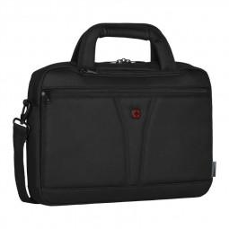 Чехол для ноутбука черный BC-Up WENGER \ 606462