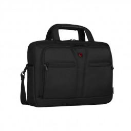 Портфель для ноутбука черный BC-Pro WENGER \ 606464
