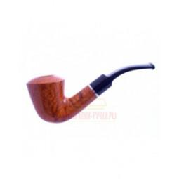 Курительная трубка Barontini Flavia 9 mm, форма 3 \ Flavia-03