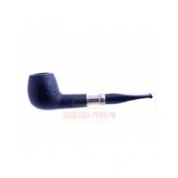Курительная трубка Barontini Rosa 9 mm, форма 4 \ Rosa-04
