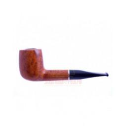 Курительная трубка Barontini Flavia 9 mm, форма 1 \ Flavia-01