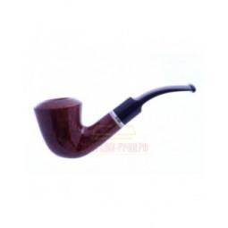 Курительная трубка Barontini Giulia 9 mm, форма 3 \ Giulia-03