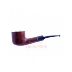 Курительная трубка Barontini Iris 9 mm \ Iris-09