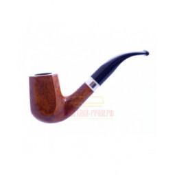 Курительная трубка Barontini Dalia 9 mm \ Dalia-10