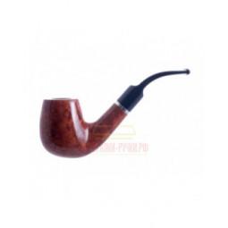 Курительная трубка Barontini Raffaello светлая, форма 1 \ Raffaello-01-light
