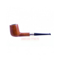 Курительная трубка Barontini Stella Naturale 3 mm, форма 4 \ Stella-A04
