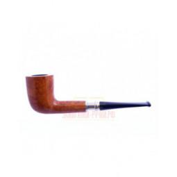 Курительная трубка Barontini Stella Naturale 3 mm, форма 2 \ Stella-A02