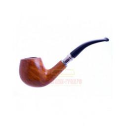Курительная трубка Barontini Stella Naturale 3 mm, форма 1 \ Stella-A01