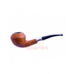 Курительная трубка Barontini Stella Naturale 3 mm, форма 6 \ Stella-A06
