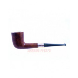 Курительная трубка Barontini Stella Marrone 3 mm, форма 2 \ Stella-B02