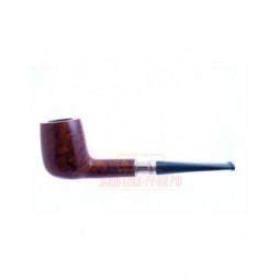 Курительная трубка Barontini Stella Marrone 3 mm, форма 4 \ Stella-B04