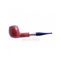 Курительная трубка Barontini Lucia 9 mm, форма 4 \ Lucia-04