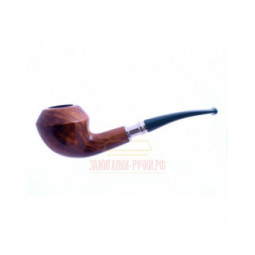 Курительная трубка Barontini Stella Marrone 3 mm, форма 6 \ Stella-B06
