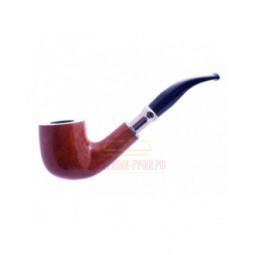 Курительная трубка Barontini Lucia 9 mm, форма 2 \ Lucia-02
