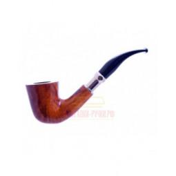 Курительная трубка Barontini Lucia 9 mm, форма 3 \ Lucia-03