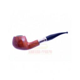 Курительная трубка Barontini Lucia 9 mm, форма 6 \ Lucia-06