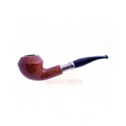 Курительная трубка Barontini Lucia 9 mm, форма 7 \ Lucia-07