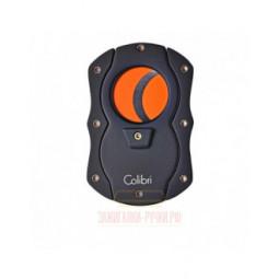 Гильотина Colibri с оранжевыми лезвиями \ CU100T22