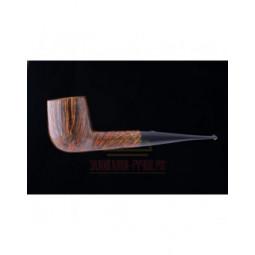 Курительная трубка Fiamma di Re 1 Corona \ F051-2